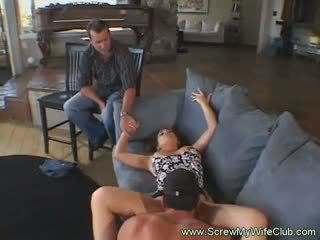 hottest tits real, most doggystyle you, online orgasm