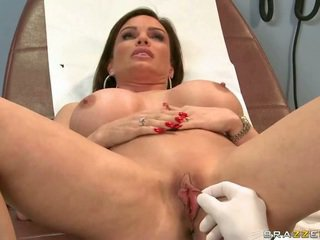 real fucking any, see brazzers rated, nice beautiful tits