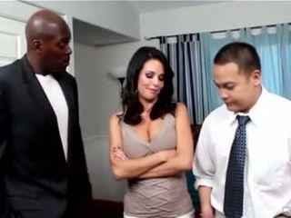 more brunette see, best oral sex online, deepthroat hot