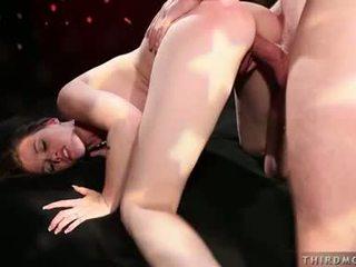 porn, free hardcore sex, any asshole free