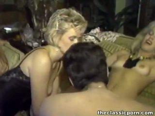 Küpsemad men involving suur roosters screwing erootiline female