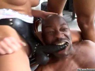 group fuck hottest, ideal groupsex, onlaýn group sex quality