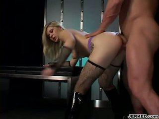 completo hardcore sexo assistir, qualidade big dick grande, nice ass mais
