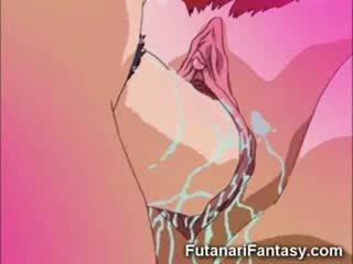 cartoon porn, hentai porn, toon porn, anime porn