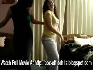 Sexy Dance of Pakistani Girls
