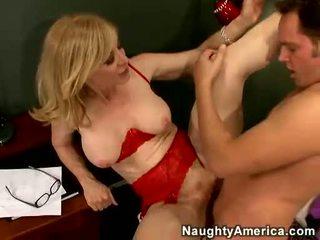 hardcore sex real, fresh blowjobs hq, blowjob online
