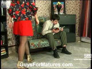 Ramona और adam किनकी पुराने चलचित्र