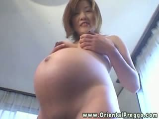 bigtits, great japanese hot, check exotic rated