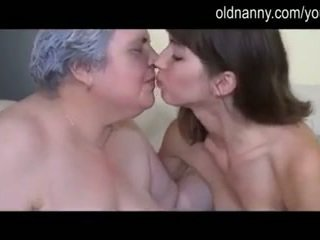 all lesbians real, online granny hottest, old young any
