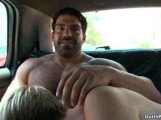 fresh blowjob hq, gay studs blowjobs, gay emo blowjobs