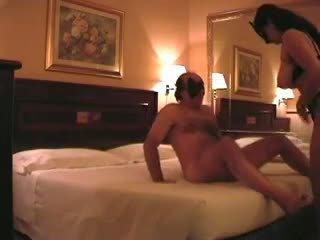 ideal big, free tits full, chubby