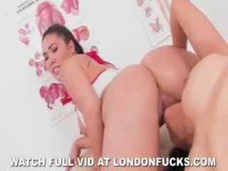 real pussy licking rated, girl on girl, watch fingering real