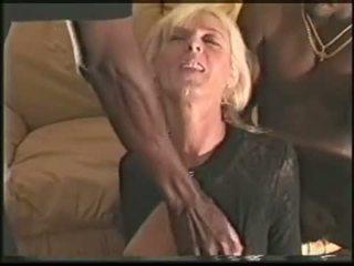 cuckold, bbc, 3some, interracial