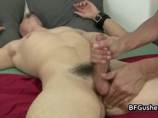 gay stud jerk, gay studs blowjobs real, rated gay masturbation quality