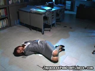 ญี่ปุ่น ผู้หญิงนำ วีดีโอ offers คุณ ฮาร์ดคอร์ เพศ เพศ วิด