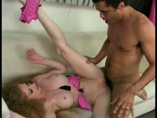 blowjobs, big boobs, redheads