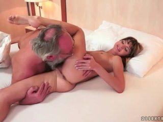 hardcore sex, oral sex, suck, pussy fucking