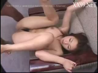 nice japanese fresh, fun exotic all, new videos new