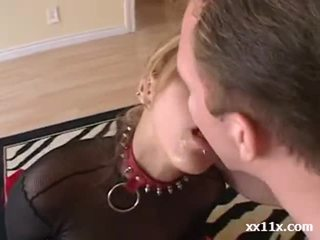 Gorgeous latina with great ass takes anal abuse