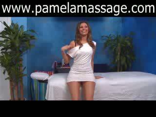 cute free, online masseuse real, nice juicy