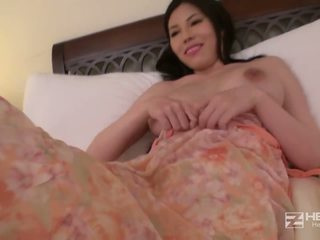 japanese, you blowjob fun, free brunettes