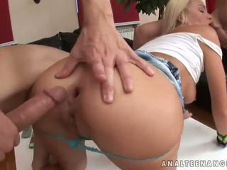 hardcore sex full, see group sex hq, mmf