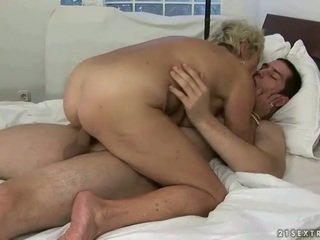 new hardcore sex most, fresh pussy drilling more, vaginal sex quality