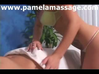 any porn check, masseuse any, online adorable hottest