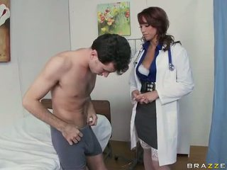 brazzers, face sitting, hot milf