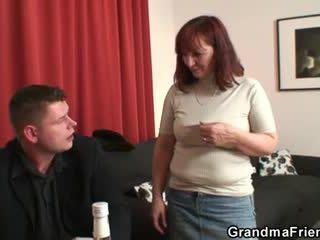 Mummi loses sisään kaistale pokeri