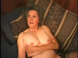 quality group sex new, hottest matures more, amateur full