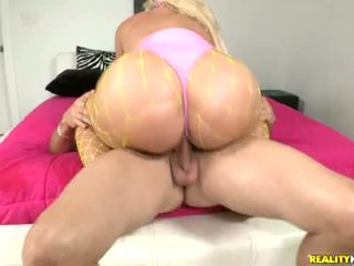best nice ass, hot big ass full, full blonde hair most