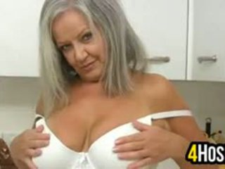 see big boobs ideal, new granny hottest, solo