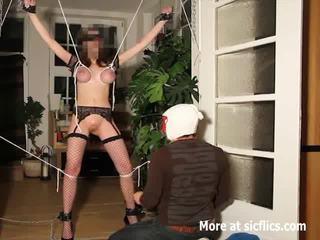 ideal extreme fresh, best fetish hottest, full fist fuck sex