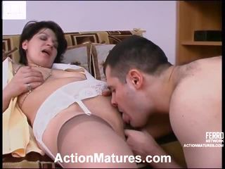 kostenlos mature porno überprüfen, beobachten live sex young and older, voll older and yuong sex pics alle
