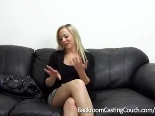 Married Liar Assfucked & Inseminated