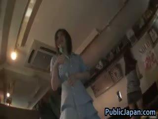 japon, röntgenci, mastürbasyon