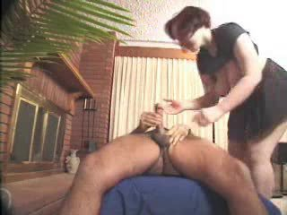 ideal blowjob, new doggy style watch, real anal you