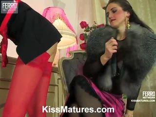 nominālā hardcore sex pilns, lesbiešu seksu, lesbiete labākais