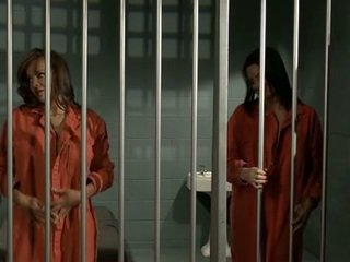 刑務所 悪い 女の子 2 ドロップ ザ· soap - nika noire