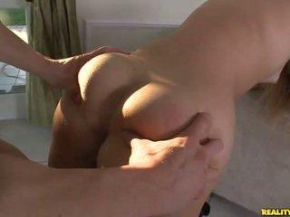Booty Jessie Rogers