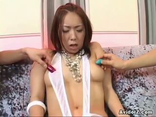 free thai pornstar sex hottest, japan son fuck mom you, real mom sex japanes full