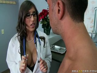 tits best, you brunette any, hardcore sex great