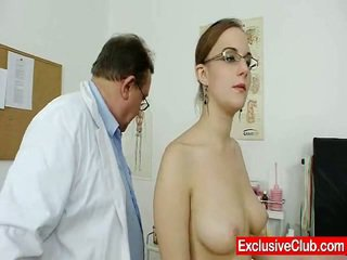 Lemak initiate maly not far from kacamata fingered by gyno md