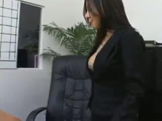 polna sekretar lepo, več najlon preveri, hlačne nogavice idealna