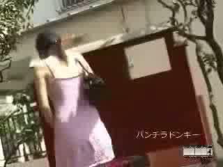 japanese, rambut, untuk