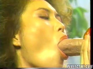 see hardcore sex, anal sex rated, see vintage best
