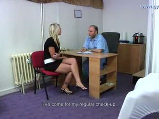 watch czech any, full gyno most, hq amateur new