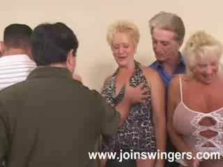 rated swingers hottest, grandma, free aged real