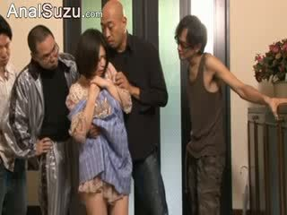 any japanese new, movie free, ideal full best